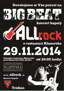 ALL ROCK 2