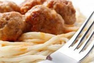 Denni-menu-pro_nabidku