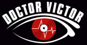doctor-victor-logo