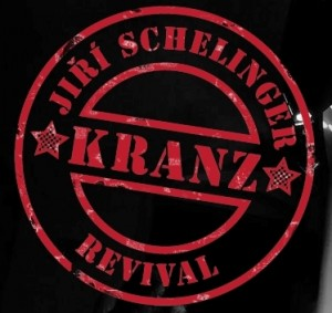 KRANZ logo