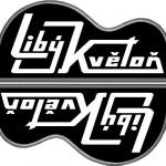 LIBY KVETON