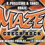 Mazec logo