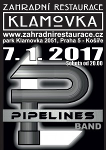 pipelines-band-07012017