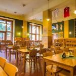 Restaurace_klamovka_004