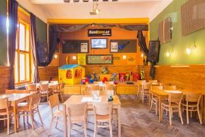 Restaurace_klamovka_005