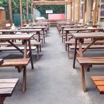 Restaurace_klamovka_006