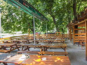 Restaurace_klamovka_007