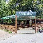 Restaurace_klamovka_008