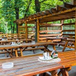 Restaurace_klamovka_010