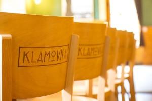 Restaurace_klamovka_012