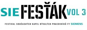 Siefest 2018 logo web