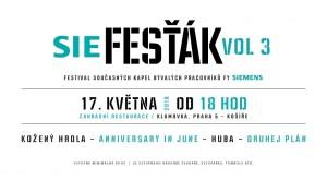 Siefest 2018 web