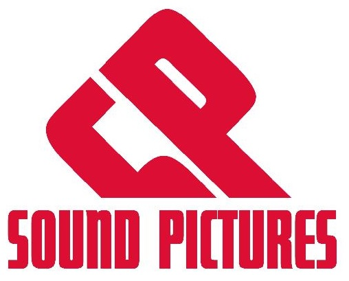 Sound PIctures logo