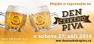 den_ceskeho_piva_468x224
