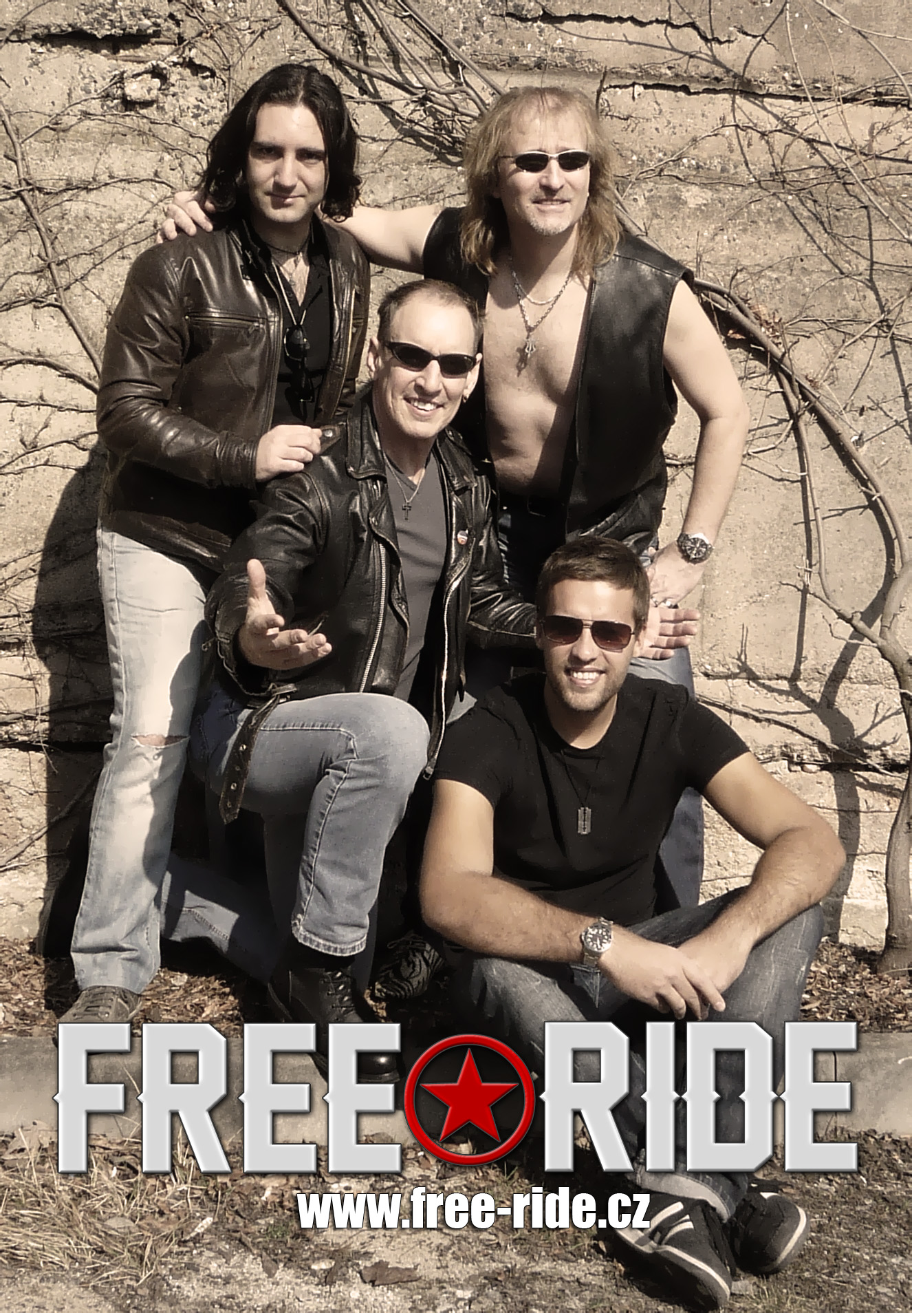 freeride-promotional