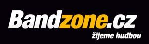 kapely_Bandzone_logo