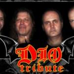 kapely_Dio_tribute_logo
