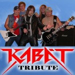 kapely_Kabat_Tribute