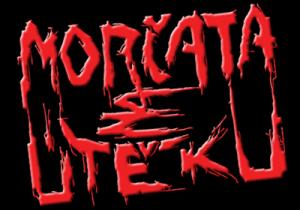 kapely_Morcata_logo