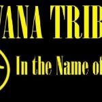 kapely_Nirvana_Revival_logo