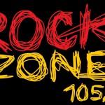 kapely_ROCK_ZONE_logo