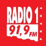 kapely_Radio_1_logo
