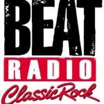 kapely_Radio_BEAT_logo_1