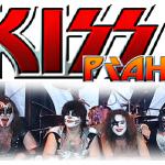 kapely_kiss_logo