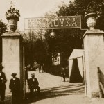 klamovka_historie4