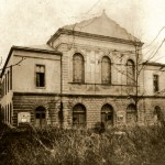 klamovka_historie5