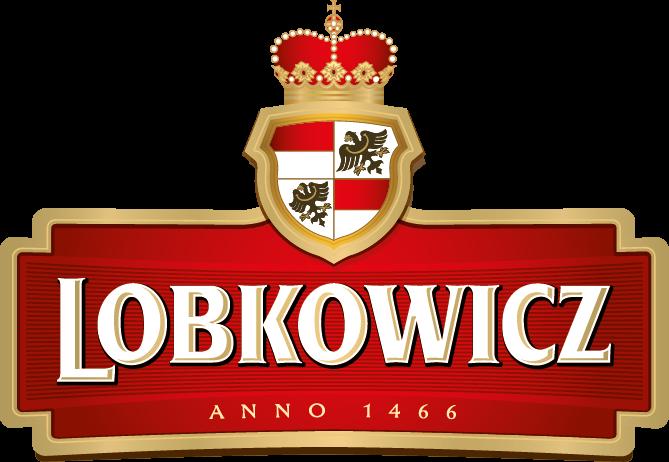 lobkowitz logo