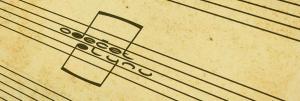 logo odečet