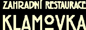 logo_bezramu