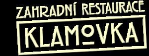 logo_natocene