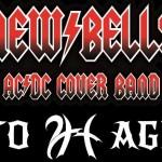 napis new bells 2h
