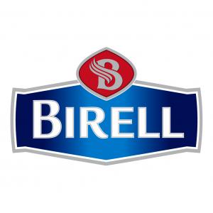 piva_birell