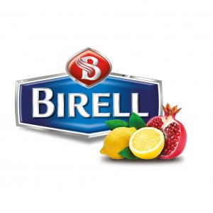 piva_birell_citron_granat