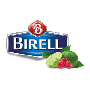 piva_birell_limetka_malina