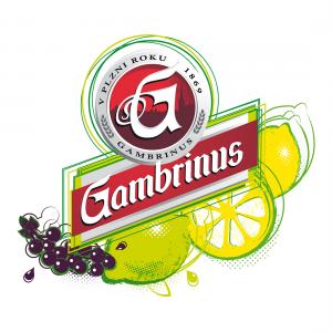 piva_gam-ovocny