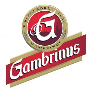 piva_gambrinus