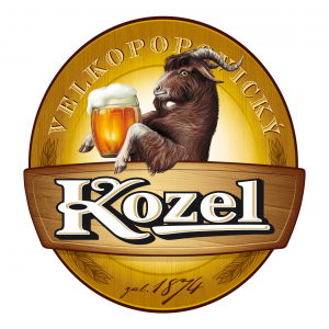 piva_kozel