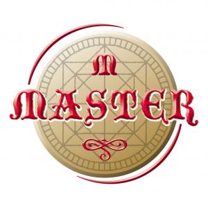 piva_master