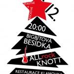 plakat_A3_vanoce_klamovka