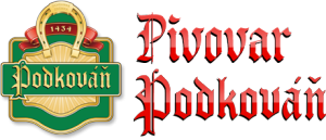 podkovan logo