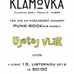 pozvánka Ujetej vlak Klamovka 11_18_v3