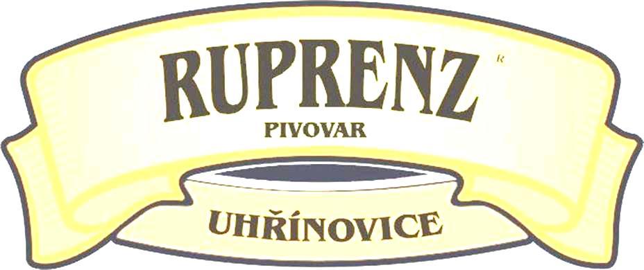 ruprenz logo
